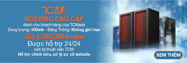 TCM-HOSTING-01