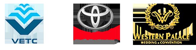 logo khach hang1