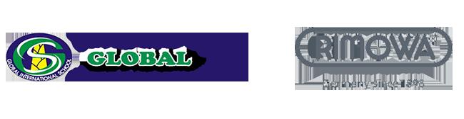 logo khach hang2
