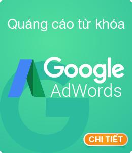 TCM Ads