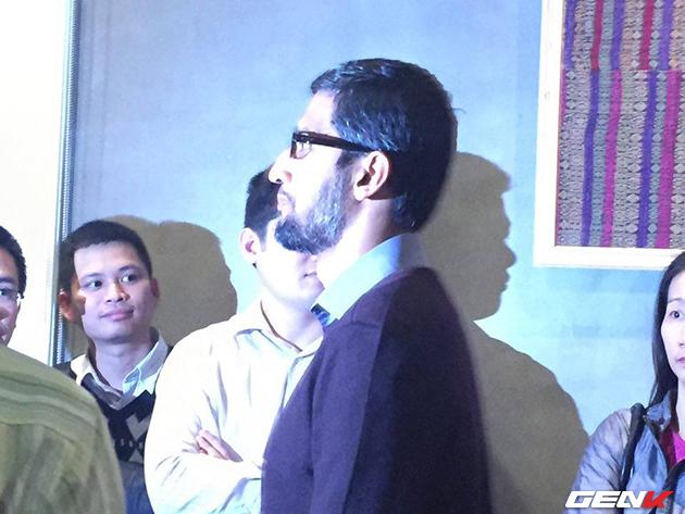 toan-canh-buoi-giao-luu-giua-ceo-google-va-cong-dong-startup-viet-nam (3)